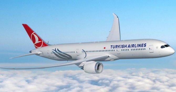 TURÇEV'den medya eğitimi