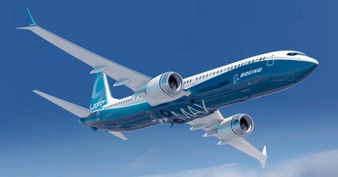 AB, Boeing 737 Max'a uçuş izni vermeye hazırlanıyor