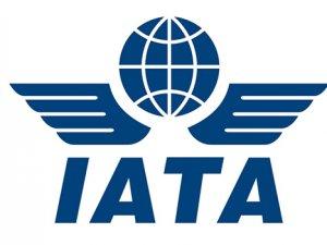 """IATA'ya telefonla ulaşılan """"saat aralığı"""" uzatıldı"""