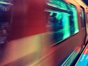 İstanbullulara ulaşım müjdesi! Hızlı metro geliyor