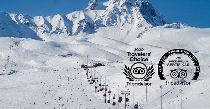 Turistler 'Jet Ski' ile eğleniyor