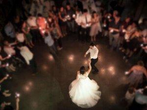 Düğünler ne zaman başlayacak?
