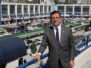 İstanbul Otogarı, İstanbulluya layık otogar haline getirildi