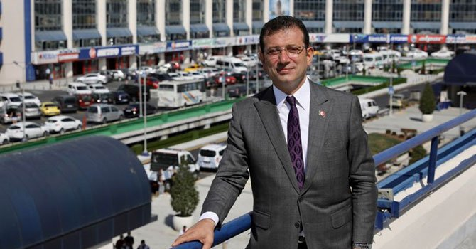 1 Mayıs Beypazarı turizmini patlattı