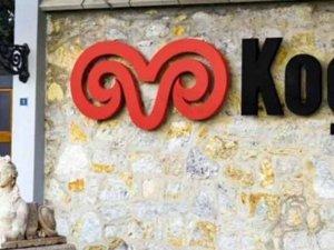 Türkiye'nin en iyi işyeri seçilen 24 şirketin 20'si Koç Topluluğu'ndan