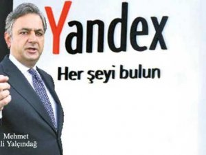 Ruslar da gidiyor! Yandex Türkiye ofisini kapatıyor!