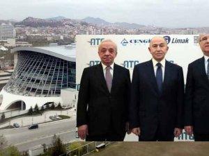 En iyiler'de Türkiye'den 2 otel