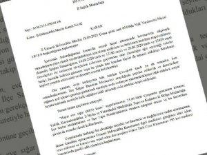 İstanbul'da çok önemli 'HES kodu' kararı