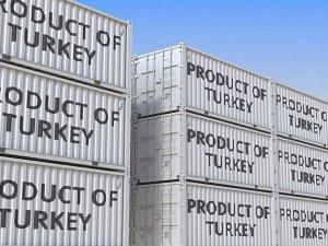Suudilerin Türkiye'ye ambargosu resmileşti
