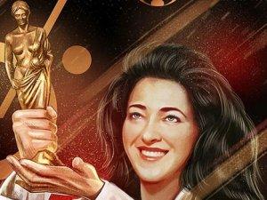 Altın Portakal Film Festivali, 3 Ekim'de başlıyor