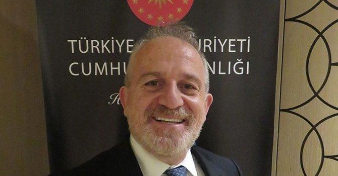Belçikalının %15'i Türkiye'de