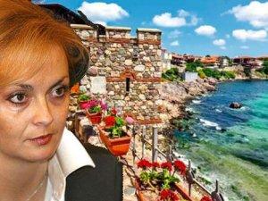 ÖZBİ'ye 10 otel daha katıldı