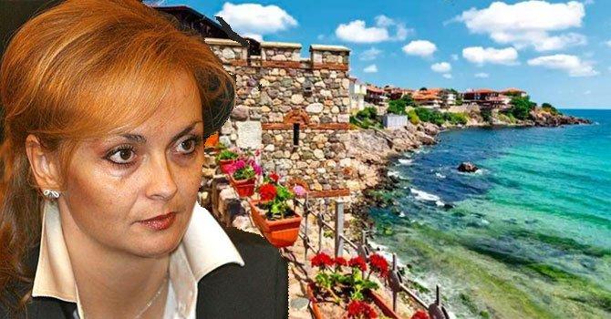 ÖZBİ: Yeni butik otellere yer lazım