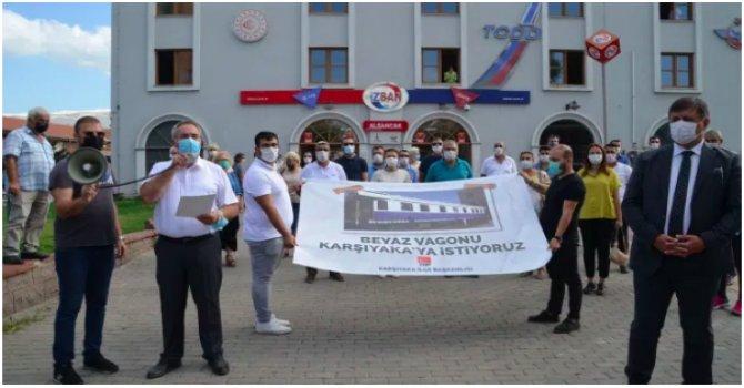 Koç Türkiye vergi rekortmeni