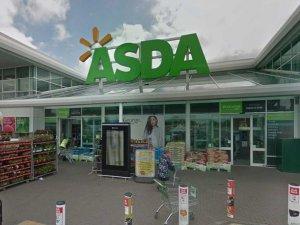 Walmart Asda'yı 6.5 milyar sterline satmaya hazırlanıyor