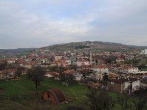 Trakya'nın sakin şehri: Vize