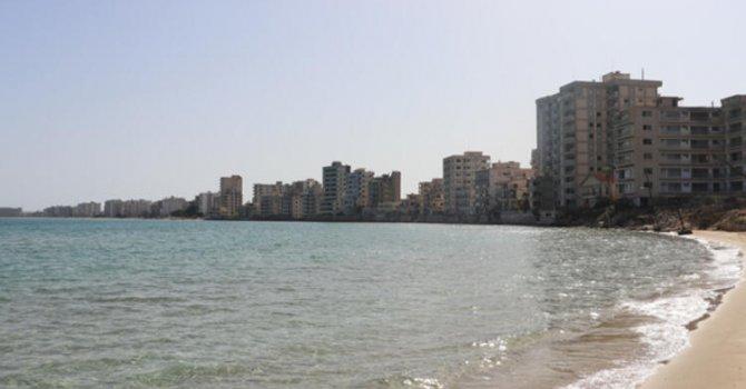 İzmir'de Su Zirvesi düzenlenecek