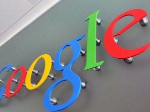 Google ile Oracle'ınfikri mülkiyet davası Yüksek Mahkemeye taşındı