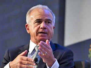 Boeing'in CEO'su Nick Calio: Bazı havayolları başarısız olacak
