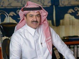 Suudi Arabistan Ticaret Odaları Başkanı'nınyeni boykot çağrısı