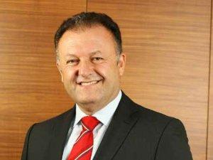 Değerli turizmci Ahmet Ferda Seymen'i kaybettik