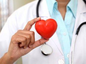 Türkiye'de her sene kalp krizinden yaklaşık 200 bin kişi ölüyor