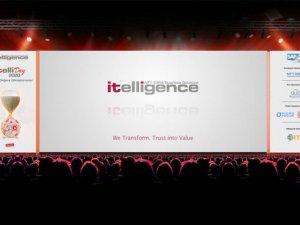 Zamanı değere dönüştürenler, itelliDay 2020'de buluştu!