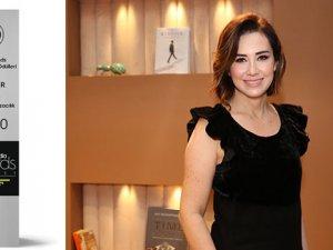 """Social Media Awards Turkey'de """"Altin Ödül"""" Boyner'in"""