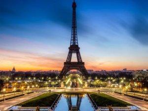 UNWTO, turizmde gelecek yıl iyileşme öngörüyor