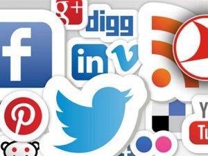 Sosyal medya devlerine reklam yasağı geliyor