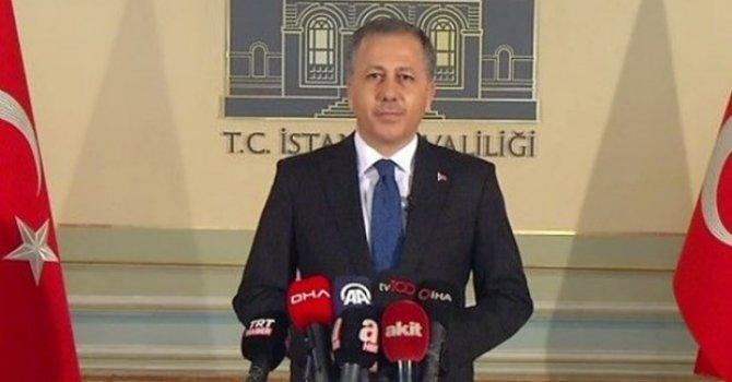 Bursa'da Su Kayağı Tesisi açıldı,