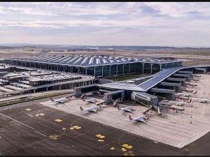 İstanbul Havalimanı ısrarı Alman ve Rusları kaçırdı