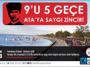 AKP, PİAR'la  kafaları karıştırdı mı?