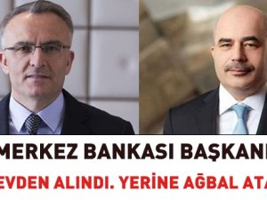 Türkiye-İran sınır toplantısı