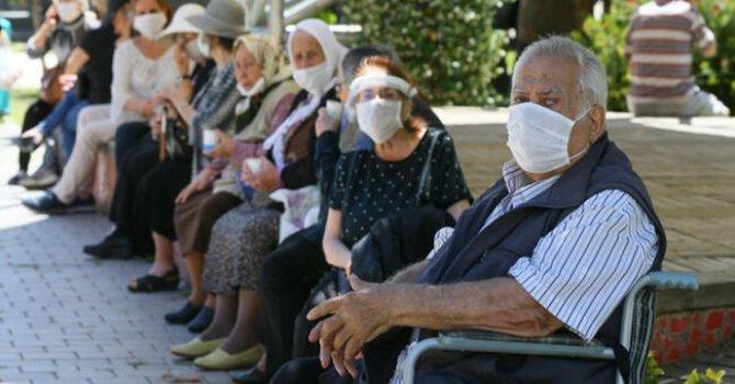 'Sağlık Kenti Samsun' projesi