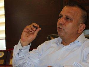 MATSO: Pandemi de kira artışı isteyen mülk sahiplerine el insaf
