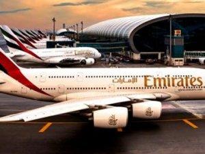 Emirates Skywards, statü mili kazanma şansı sunuyor