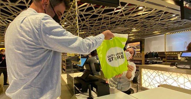 Toroslar'ın 5 yıldızlı tesisi açıldı