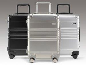Havayolları için 'akıllı valizler savaşı' başladı