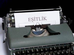 İstanbul'un toplumsal cinsiyet eşitsizliği raporu