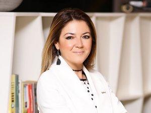 Ağaoğlu, Milas Projesi'ne devam