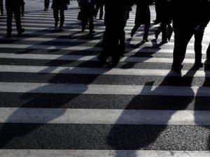 Yeni kısıtlamalarda çalışanların hakları ne olacak?