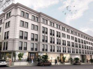 Hampton by Hilton üç yeni tesisle otel sayısını 10'a çıkardı