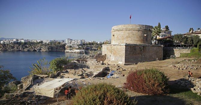 The Marmara Grubu büyüyor