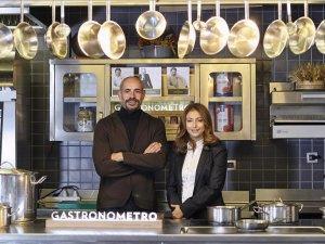 Gastronometro, Türk mutfağı ile dünyaya köprü kuruyor