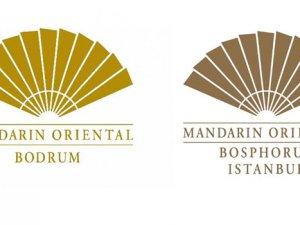 Mandarin'de İstanbul ve Bodrumyönetimi yenilendi