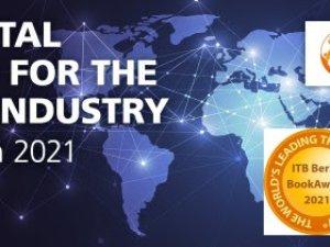 ITB Kitap Ödülü, 'Yükselen Güneş Ülkesi' Japonya'ya veriliyor