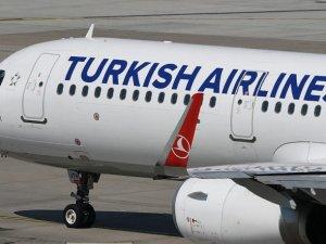 Türk Hava Yolları'ndan yeni 'cüzdan' uygulaması