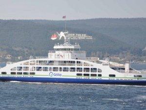 İzmir Büyükşehir Selçuk'a el attı