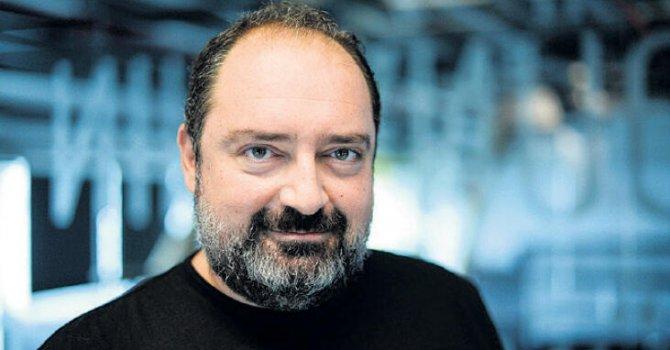 Bakanlık Arap TV'leriyle görüşüyor